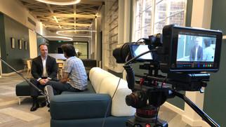 Justin Sinclair interview.jpg
