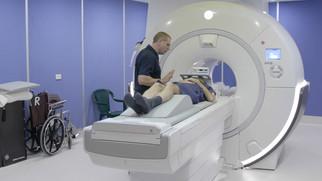 Mike Having an MRI.jpg