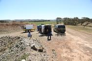 In the Hills of South Australia.JPG