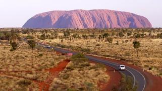 Driving into Uluru.jpg