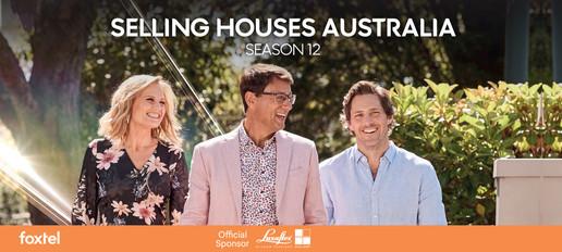 SELLING HOUSES AUSTRALIA