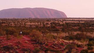 Mike at Uluru.jpg