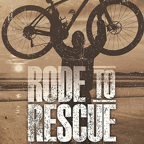 rode to Rescue jpg_490x490.jpg