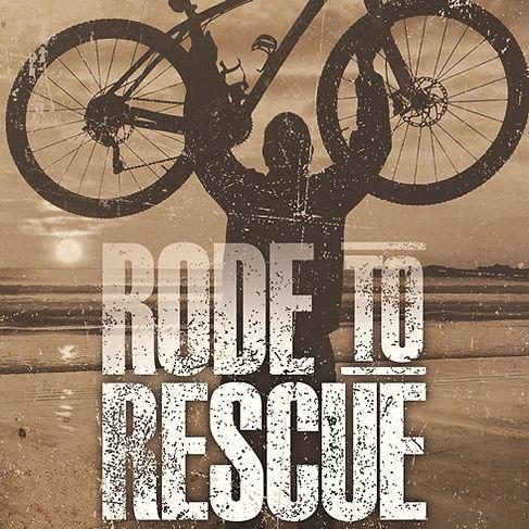 rode to Rescue jpg_490x490.jpg
