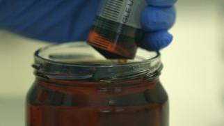 Full Extract oil.jpg