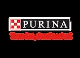 Clientes - Purina