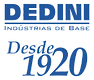 Clientes - Dedini