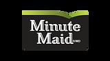 Clientes - Minute Maid