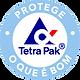 Clientes - Tetra Pak