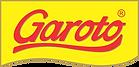 Clientes - Garoto