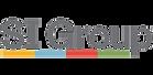 Clientes - SI Group