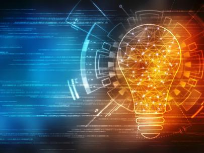 Edital de Inovação para a Indústria tem novidades na edição 2019