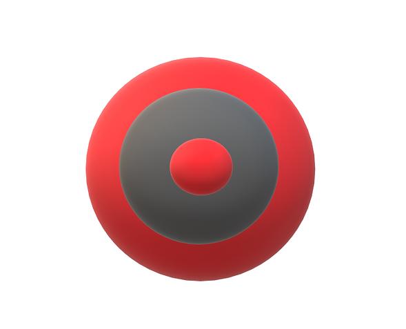 target circle.png