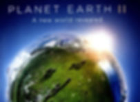 planet-earth-ii.jpg