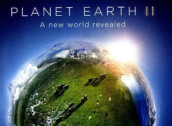 planet-earth-ii.jpg