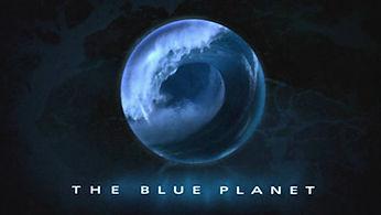 BBC_Blue_Planet_title.jpg