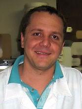 André Massensini
