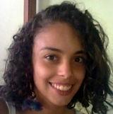 Lorena Terene