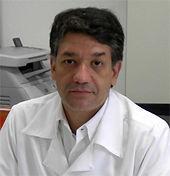 Marco Romano-Silva