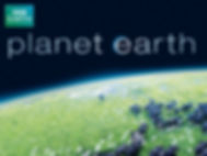 220px-Planetearthalbumartwork.jpg