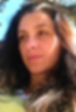 Grace Schenatto Pereira