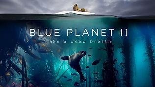 blue-planet-2.jpg