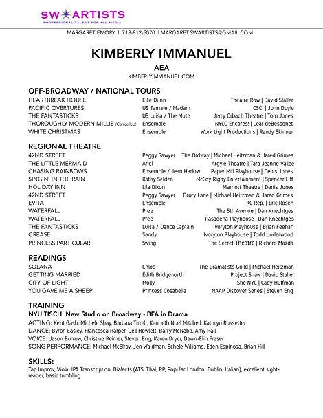 RESUME - KIMBERLY IMMANUEL.jpg