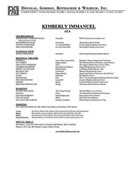 KIMBERLY IMMANUEL.jpg