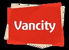Vancity_Logo_Banner.png