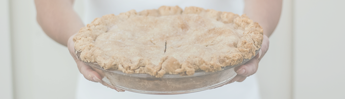 Pie%20Cropped_edited.png