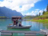 스위스여행,루체른여행,티틀리스투어,티틀리스,티틀리스전망대,트륍제,트륍제호수