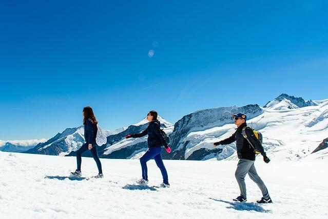 스위스, 인터라켄, 융프라우, 하이킹, 알프스하이킹, 융프라우하이킹, 스위스하이킹