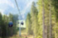 스위스여행,루체른여행,티틀리스투어,티틀리스케이블카