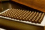 스위스 초콜렛 그뤼에르초콜렛