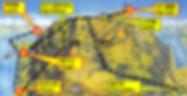 루체른 리기산 지도 리기산가는방법 리기산가격