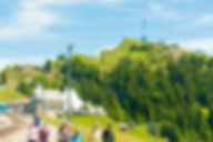 스위스 루체른 리기 리기산 올라가법 가격 리기산하이킹