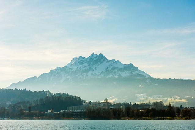 루체른여행,스위스여행,루체른,루체른필라투스,필라투스