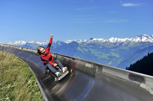 루체른여행,스위스여행,루체른,루체른필라투스,필라투스,필라투스쿨름,필라투스토보건,루체른토보건, 토보건