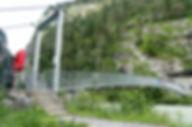 스위스여행, 스위스빙하협곡,빙하협곡,아레슐트,아레슬루흐트,아레슐트협곡,아레슐트동역