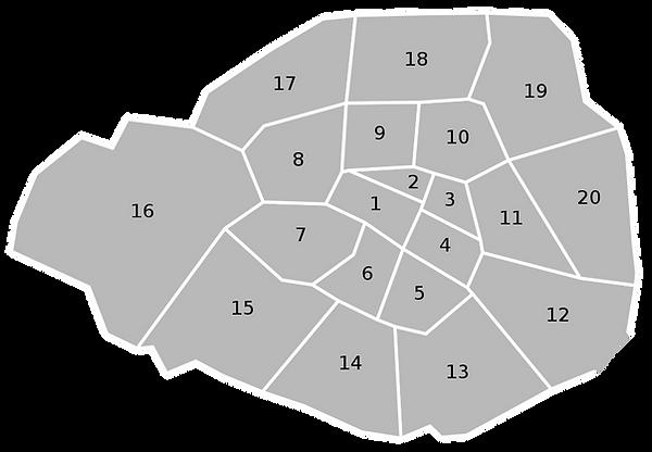 Grey_map_of_Paris_with_arrondissements.s