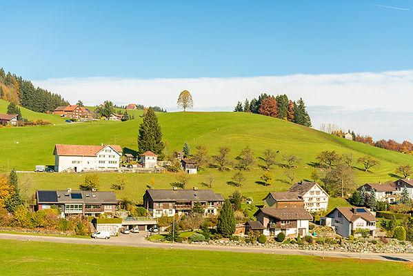스위스_에베날프_05.jpg