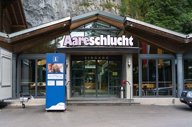 스위스여행, 스위스빙하협곡,빙하협곡,아레슐트,아레슬루흐트,아레슐트 가격, 아레슐트입장료