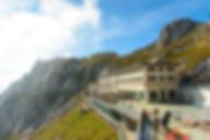 루체른여행,스위스여행,루체른,루체른필라투스,필라투스,필라투스쿨름,쿨름호텔