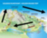 스위스여행,루체른, 필라투스,필라투스가격,팔라투스가는법,골든라운드트립,실버라운드트립