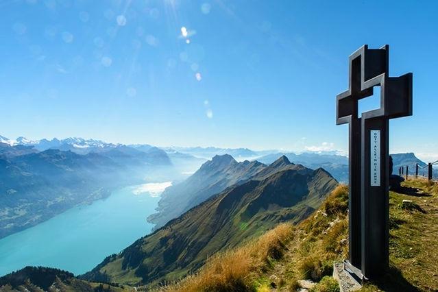 스위스,스위스여행,인터라켄,브리엔츠,로트호른,로터호른,브리엔져로트호른,로트호른가는법,로트호른가격,브리엔츠호수