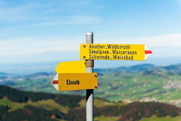 스위스_에베날프_12.jpg