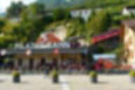 루체른여행,스위스여행,루체른,루체른필라투스,필라투스,필라투스푸니쿨라