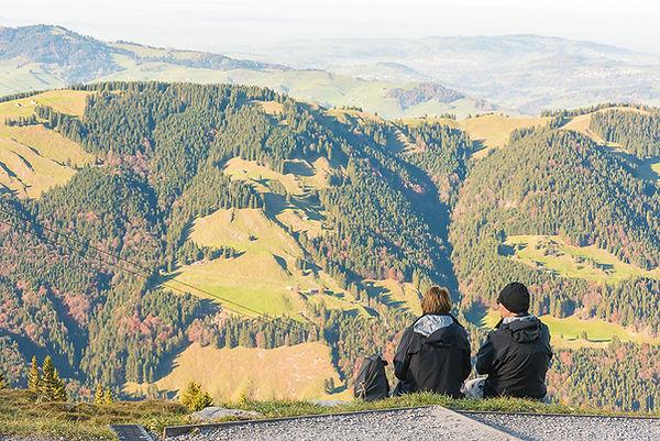 스위스_에베날프_23.jpg