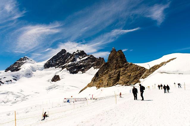 융프라우전망대,융프라우요흐,융프라우, 인터라켄,묀히산장가는길,스위스여행,몽트래블, 차가운순대