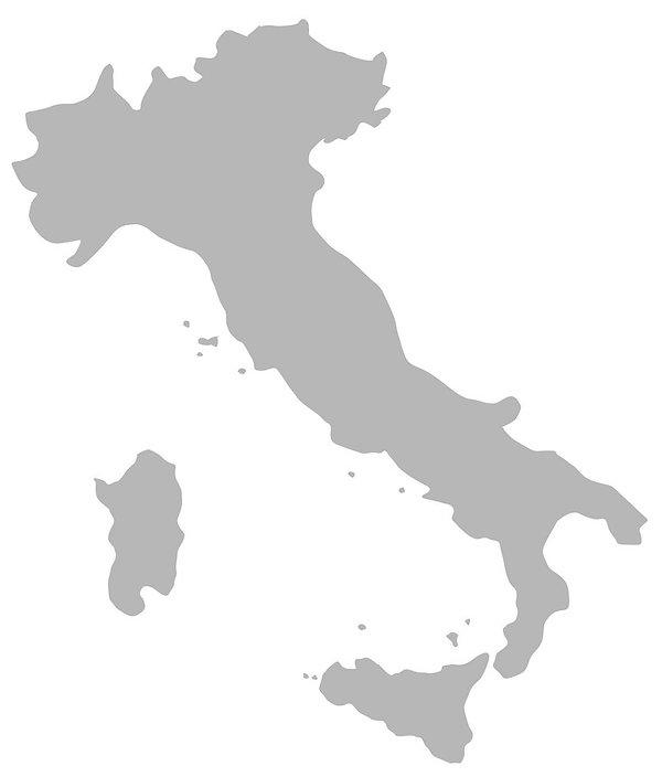 map-italy-vector-12346192.jpeg